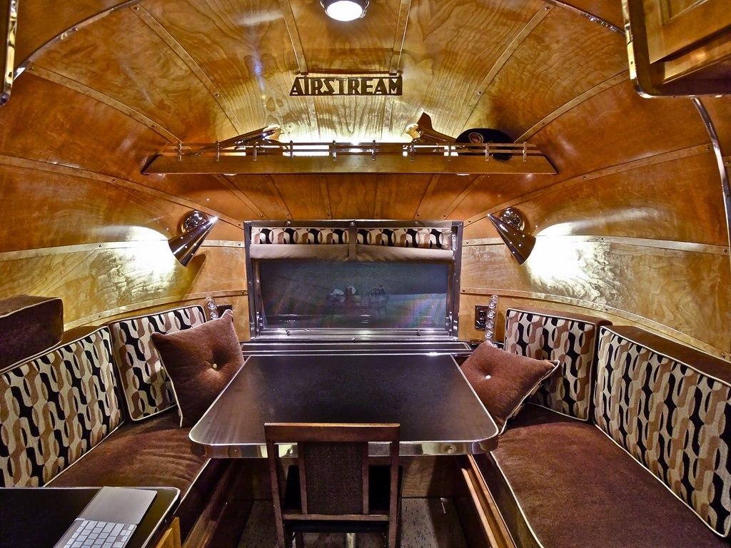 146 best airstream decor ideas images on pinterest   airstream